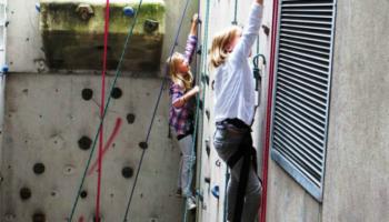 Centres de la Facel ouverts à Paris cet été