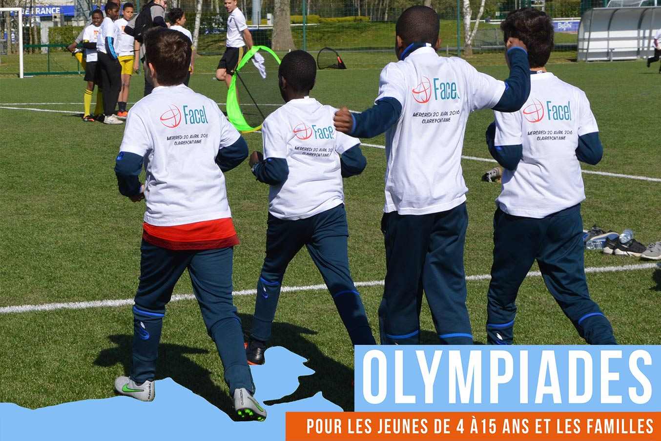 facel-25ans-olympiades-6-juin