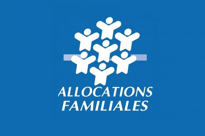 Caf : www.mon-enfant.fr