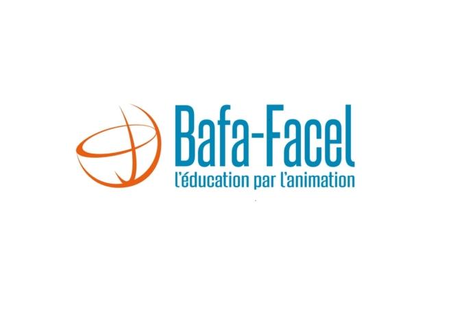 Planning des sessions Bafa