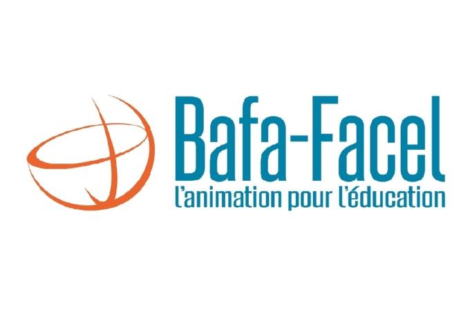 Formations BAFA Noël 2020