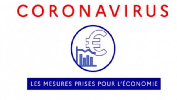 Les associations et la crise du coronavirus : l'État vous accompagne