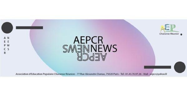 AEPCR : une association au service des habitants du quartier
